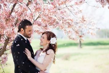 結婚式 演出 シャワー