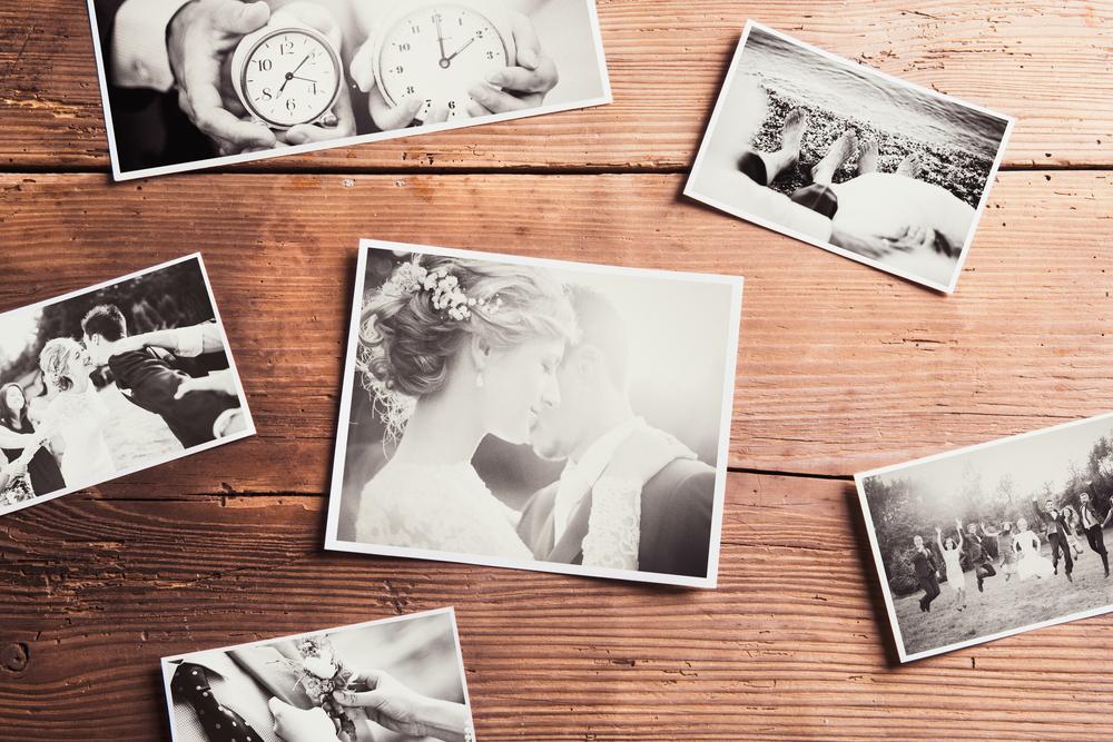 無料画像 結婚 に対する画像結果