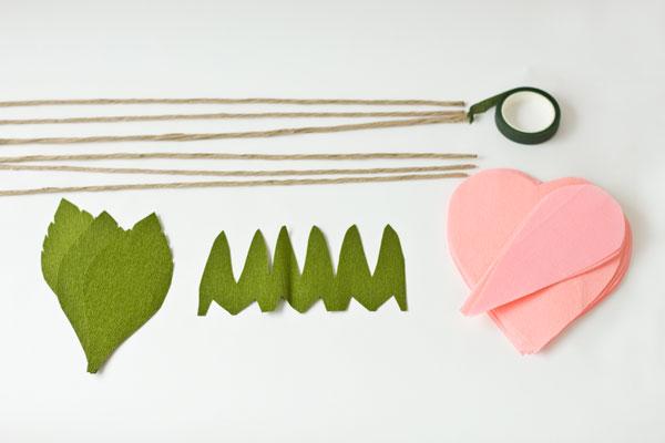DIY-Crepe-Paper-Roses-Supplies