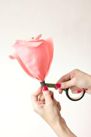 DIY-Crepe-Paper-Roses16-297x445