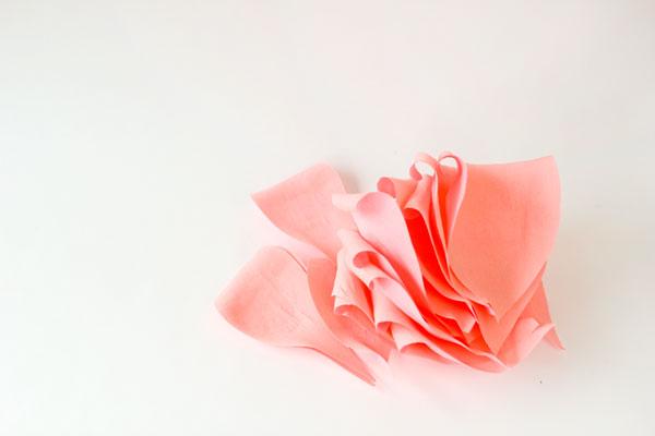 DIY-Crepe-Paper-Roses6
