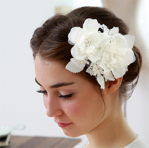 item_photo_headpiece