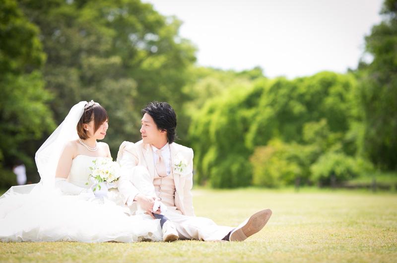 shokubutu007_big