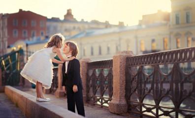 結婚式 ロシア