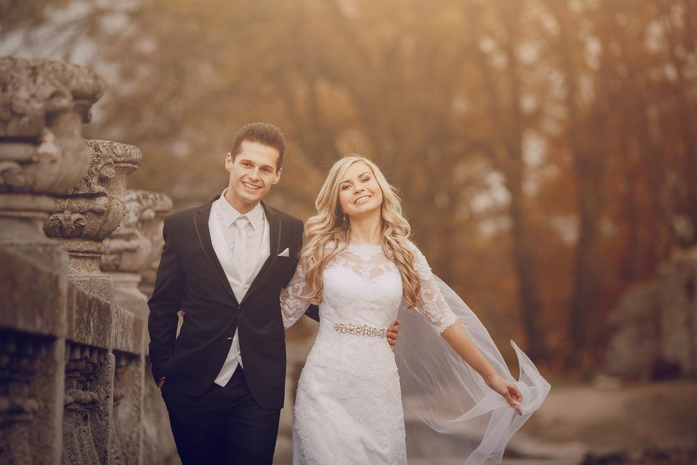 いい夫婦の日に結婚式を挙げるメリットとデメリットは