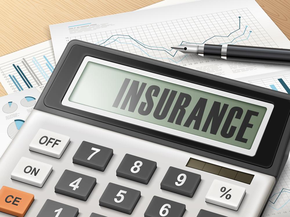 現在加入中の保険の保障と必要な保障を比較して具体的な見直しをする
