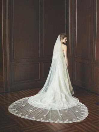veil-style_gallery_image_width_330_400