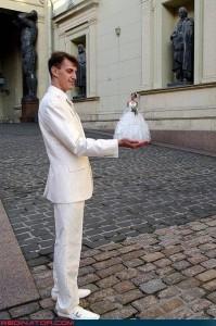 wedding-photo-idea2-199x300