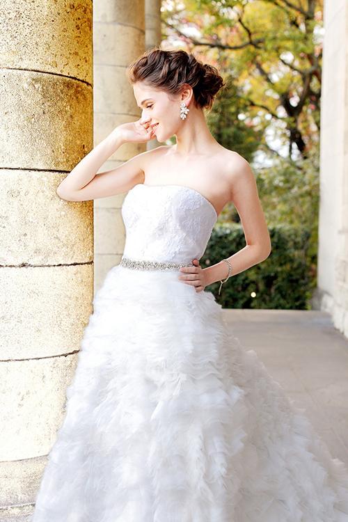 wedding_dress_01