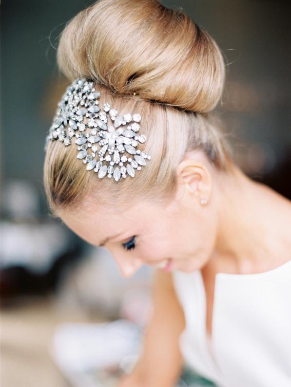 090_annkathrinkoch_130509_jo_chris_babington_house_wedding