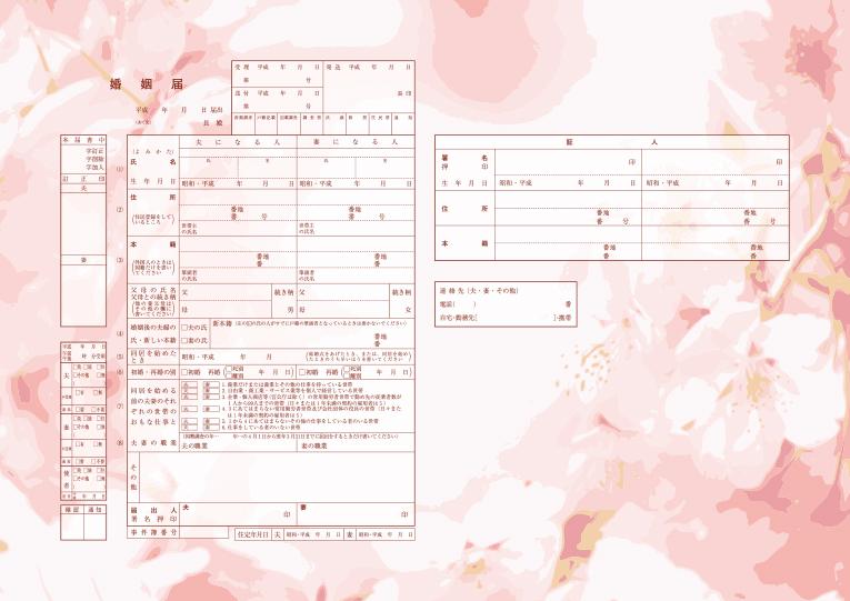 12221355_5497a45c94ef5