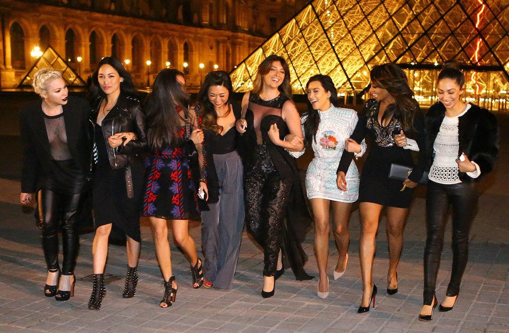Kim-Kardashian-Bachelorette-Party-Paris