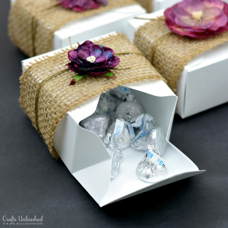 Rustic-DIY-gift-boxes-3-800x800