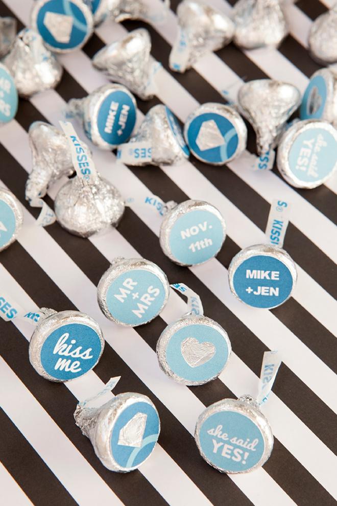 ST-DIY-Custom-Hershey-Kiss-Stickers_0013