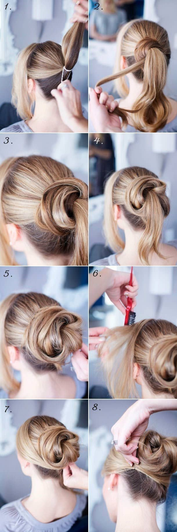 Winter-Hairstyles-to-Rock-this-Season-Cute-Updo-Tutorials-for-Long-Hair-2