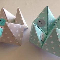 autres-papeterie-menus-cocotte-origami-taupe-turquoi-15531369-11752336-1671989df6-65051_236x236