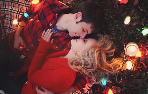 christmaslovers02-lights