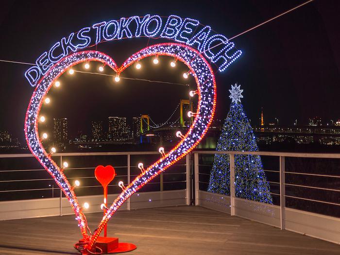 decks_tokyo_beach_2013_illumination