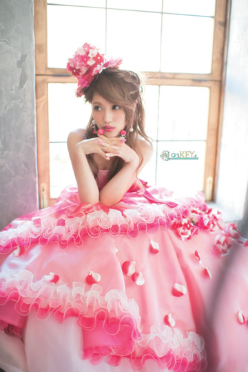 geinoujin-produce-weddingdress9-6