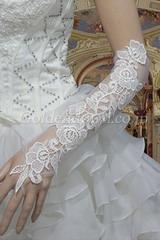 gloves-wedding-accessories-WG05010023-a