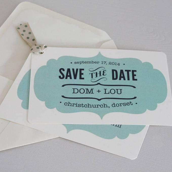 original_personalised-vintage-style-save-the-date-card
