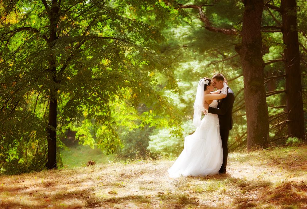結婚式の費用を値引きするためのテクニック7選