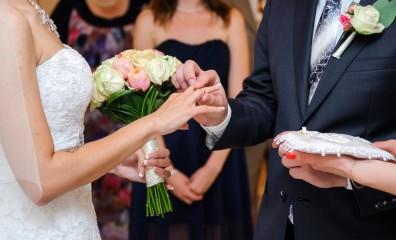 婚姻届 ダウンロード