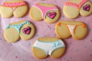 tush-cookies