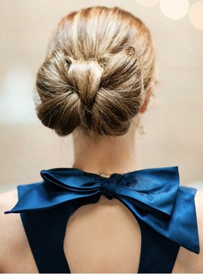 updo04-bow-2