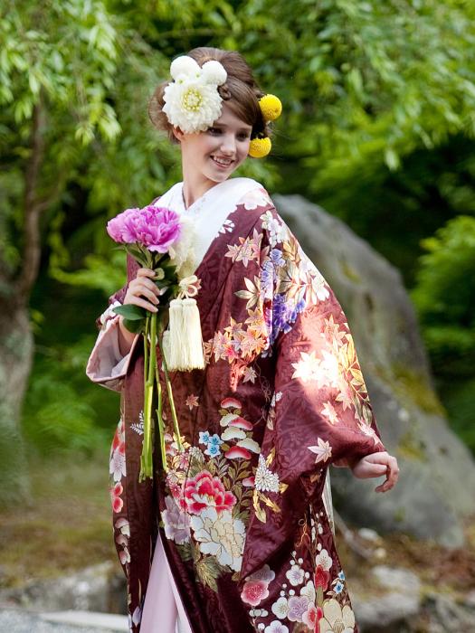 wedding-160111-irouchikake_1082_02_l