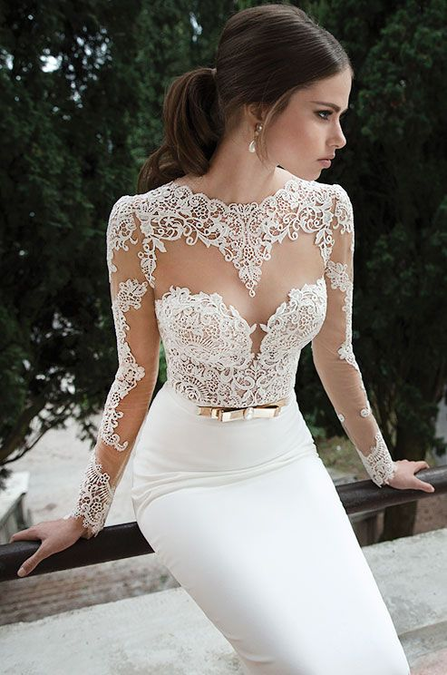 Berta-wedding-dress-with-long-sleeves