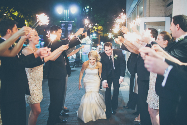 Downtown-Reception-Sparkler-Exit-600x400