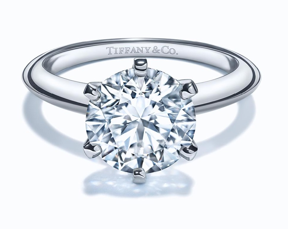 TiffanyWedding