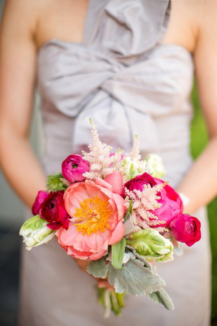 bridal-bouquet-13-06162015ch
