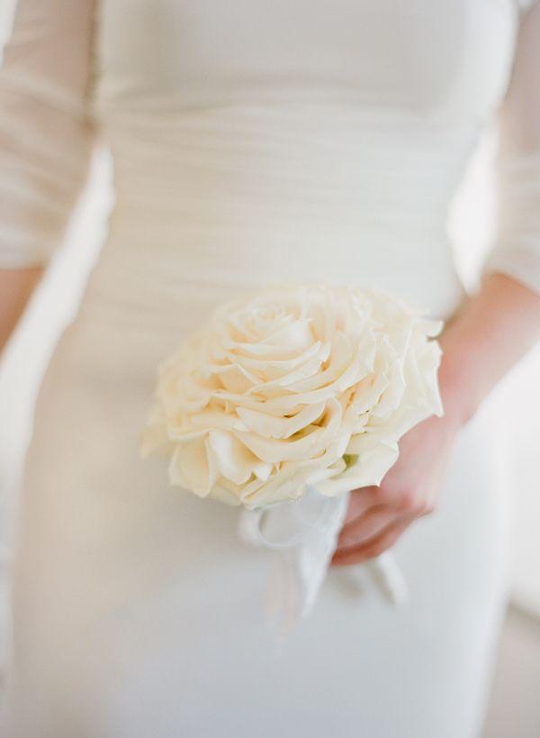 bridal-bouquet-ideas-7-122713