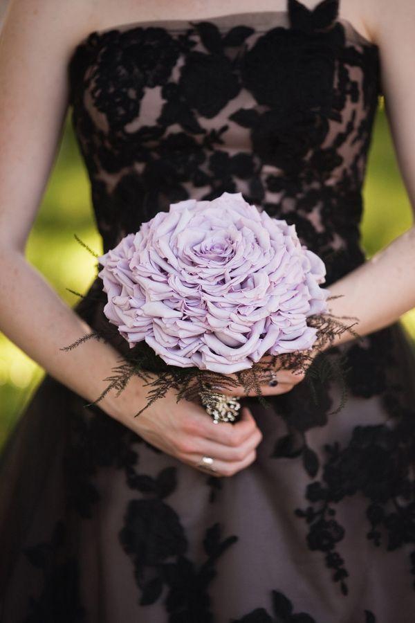 bridal-bouquet-ideas-9-122713