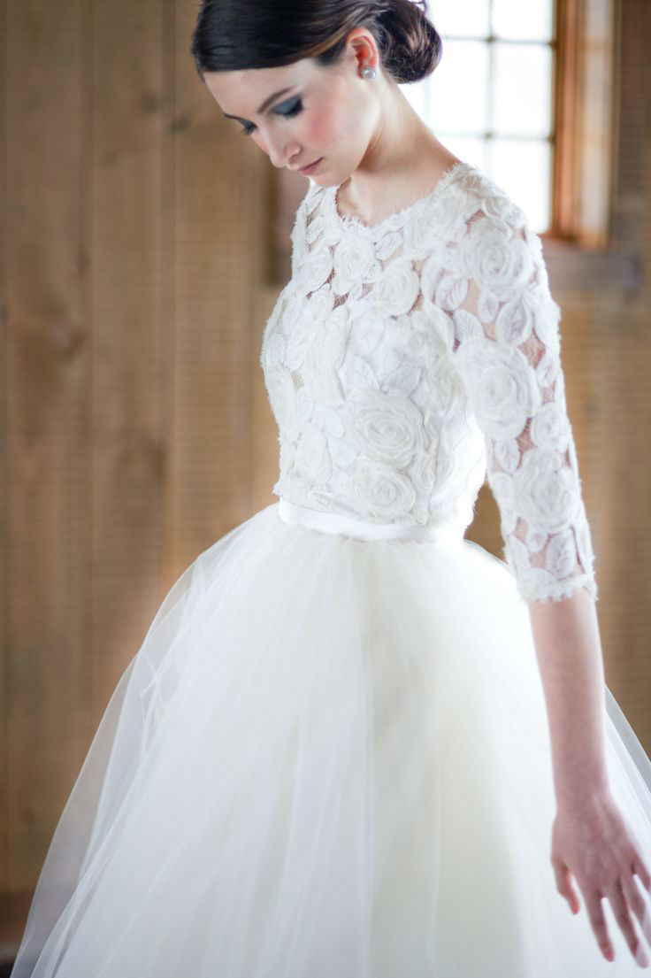 long-sleeve-wedding-dress02