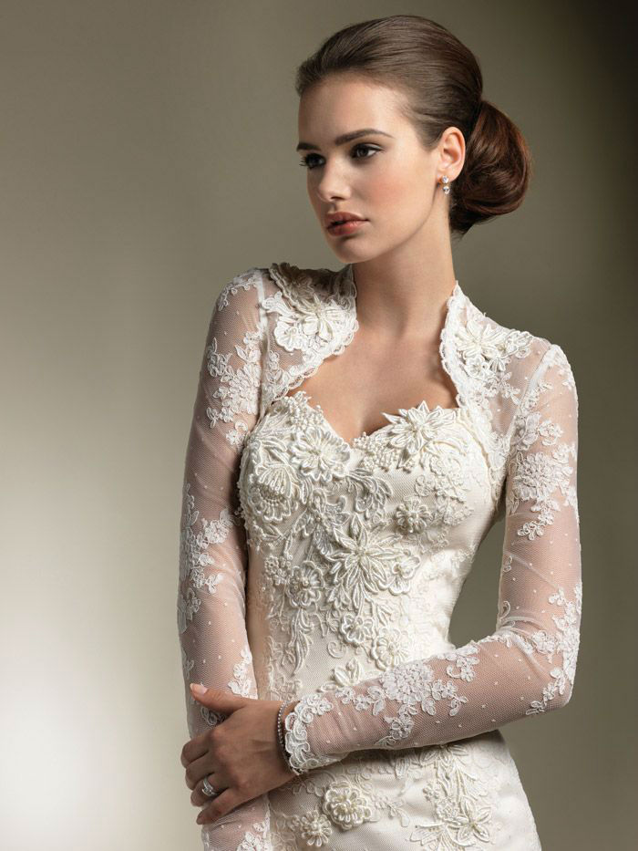 long-sleeve-wedding-dress06