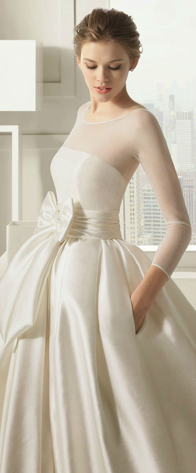 long-sleeve-wedding-dress08
