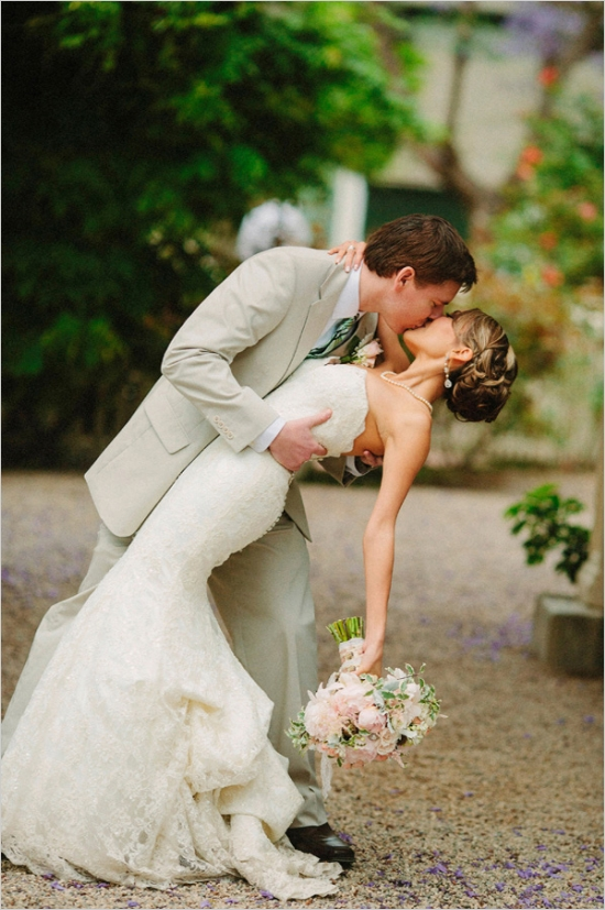 vintage-wedding12