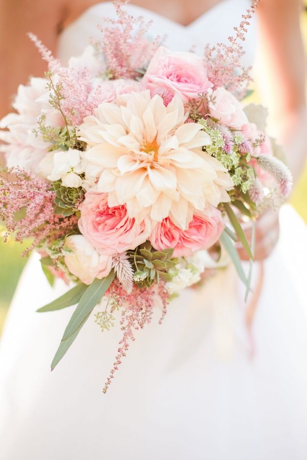 wedding-bouquets-1-07012015-ky