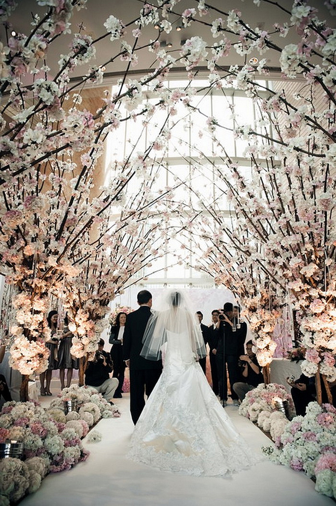 wedding-ceremony-4