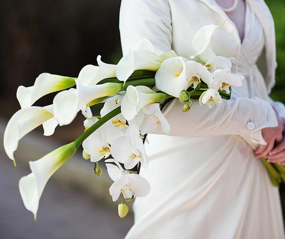 whats-your-bouquet-style-05_detail