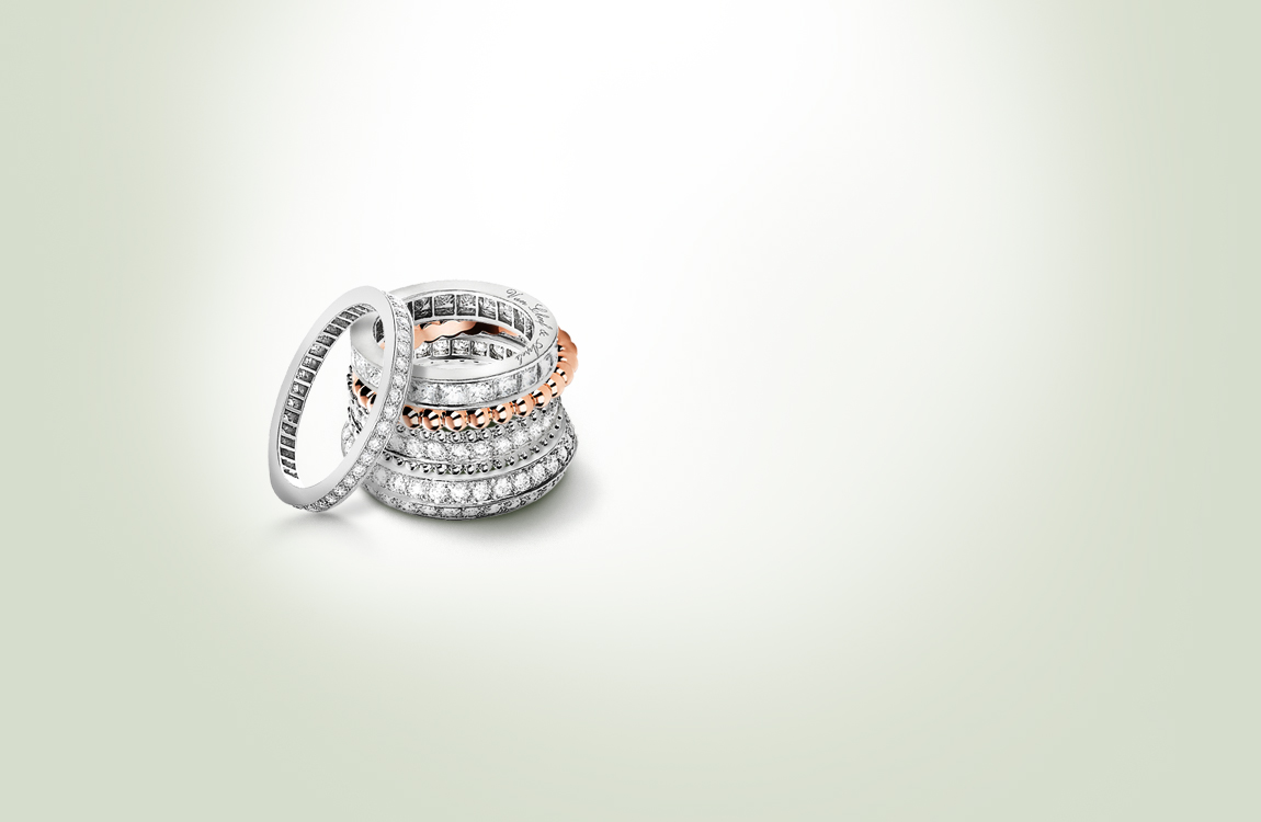 Lines_Jewelry_Wedding-Bands_1