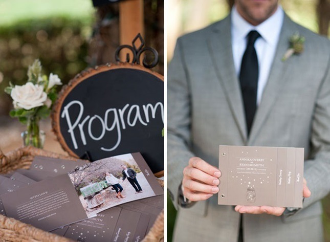 Photo-Booklet-Program