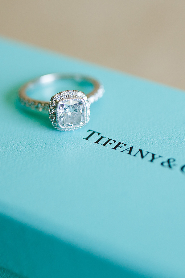 Tiffanys-princess-cut-vintage-wedding-engagement-rings