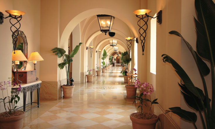 chapel_index_hotel