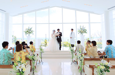 chapel_photo04