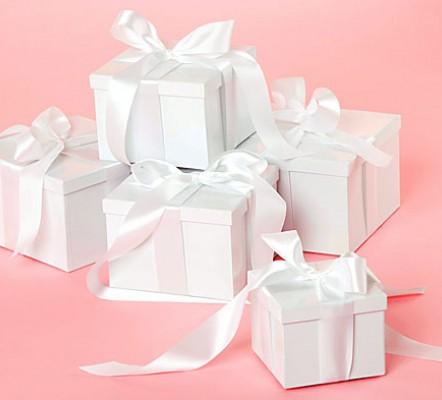 honeymoon_gift_guide_thumb_medium442_400
