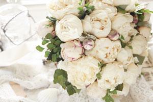iceflowershakuyakuwhite4